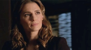 Castle Season 7 Video