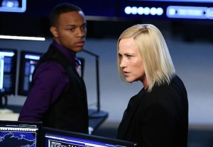 CSI Cyber Ratings