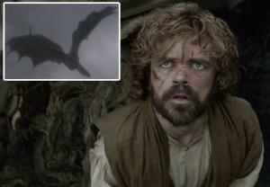 Game Of Thrones Season 5 Trailer