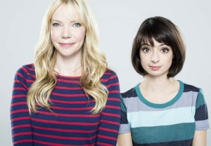 Garfunkel & Oates Cancelled