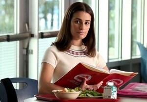 Glee Series Finale
