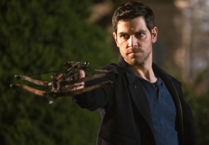 Grimm Season 4 Ratings