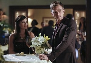 Hart of Dixie Cancelled