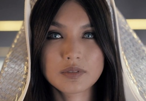 Humans Teaser Video AMC