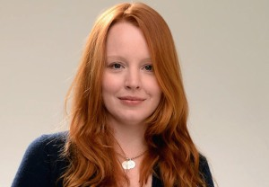 Lauren Ambrose ABC Pilot