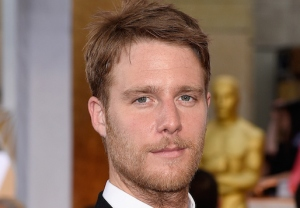 Jake McDorman Limitless Cast