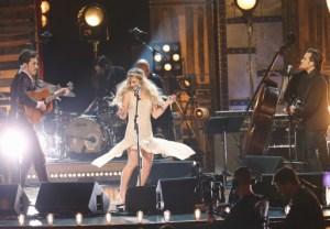 Nashville Concert Special