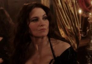 Salem Season 2 Premiere