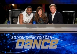 So You Think You Can Dance Premiere Date Season 12