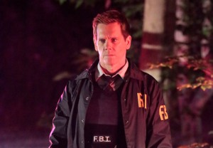 The Following Season 3 Preview Kevin Bacon