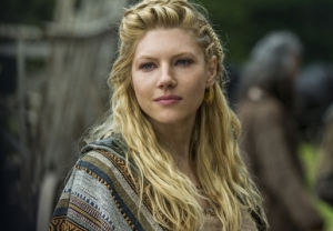 Vikings Renewed Season 4
