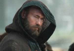 Vikings Preview Wanderer