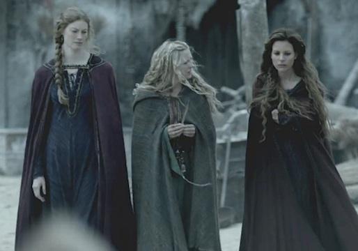 Vikings_Women