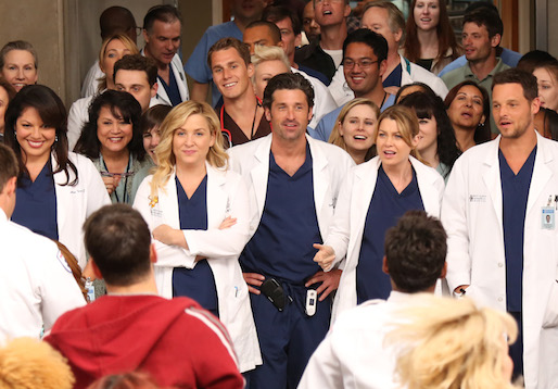Bs.To Greys Anatomy 12