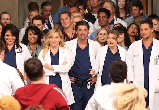 Bs.To Greys Anatomy 12