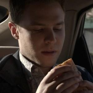 20Qs-SHIELD-sandwich