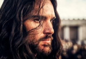 A.D. Bible Continues Ratings