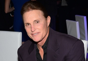 Bruce Jenner Reality Show