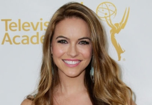 Chrishell Stause Mistresses