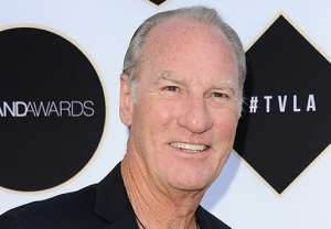 Craig T Nelson Grace and Frankie