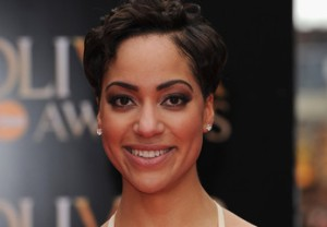 The Good Wife Season 7 Cast Cush Jumbo