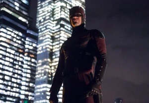 Marvel's Daredevil Renewed Season 2
