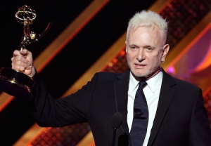 Daytime Emmys Winners 2015