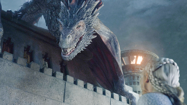 Game of Thrones Jon Snow Elected Commander Season 5 Recap