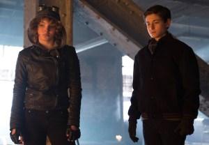 Gotham_Selina_Bruce