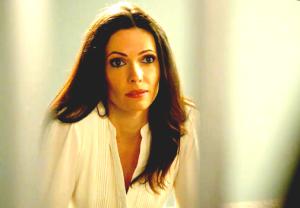 Grimm Juliette Nick Jail Video Season 4