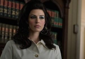 Mad Men Don Megan Divorce Season 7 Recap