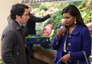 Mindy Project Cancelled