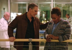 mixtape-ncis-new-orleans-the-insider