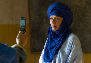 American Odyssey Review Rating