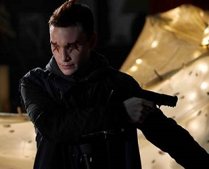 Orphan Black Season 3 Rudy