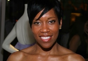Regina King The Leftovers