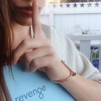 revenge-charlotte