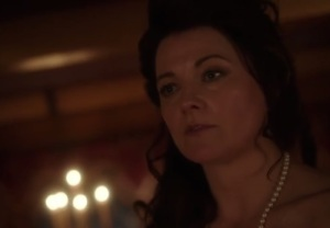 Salem Season 2 Lucy Lawless