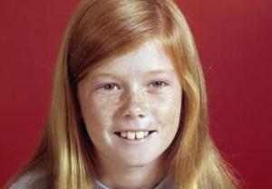 Suzanne Crough