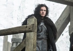 Game of Thrones Ratings Record Season 5 Premiere
