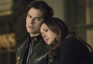 Vampire Diaries Ratings Low