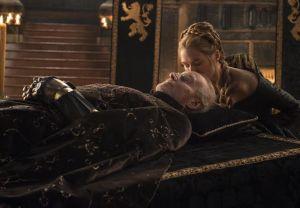 Game of Thrones Season 5 recap