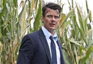 Battle Creek Ratings Cancelled