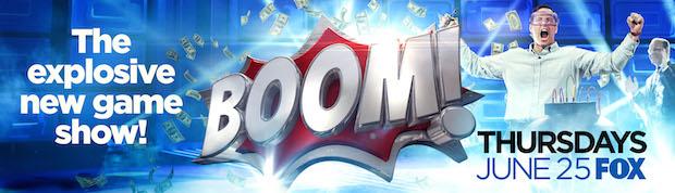 Boom_5.22.15