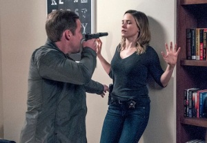 Chicago PD Season 2 Finale Recap