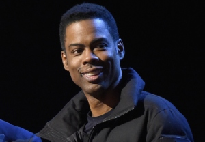 Empire Season 2 Chris Rock
