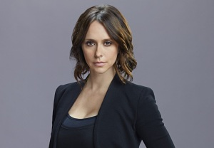Criminal Minds Jennifer Love Hewitt Leaving