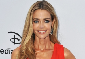 Denise Richards Significant Mother