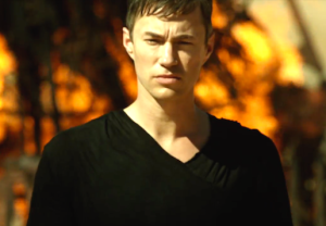 Dominion Season 2 Trailer