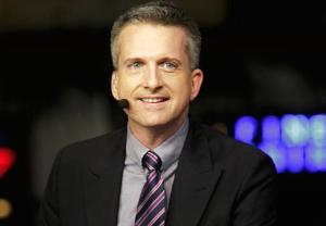 ESPN Bill Simmons Leaving